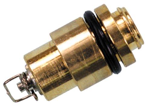 NEEDLE VALVE SQUARE PUMP 1.5 - Jet Needles Replacement