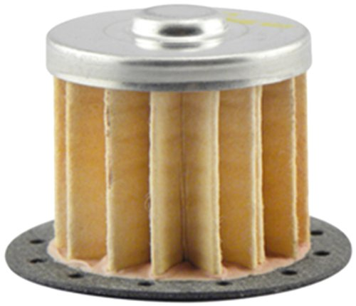 Hastings Filters GF18 Fuel Filter Element