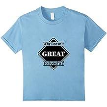 Amazon.com: Political T-Shirts