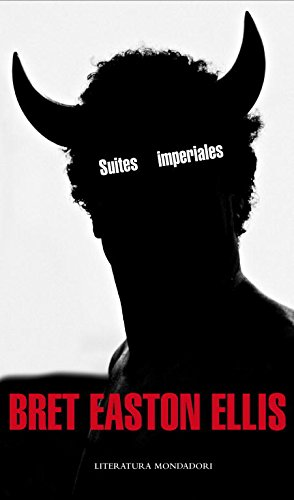 Suites imperiales / Imperial Bedrooms (Spanish Edition)