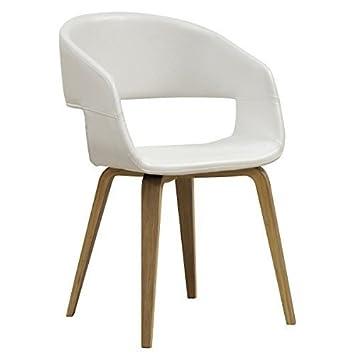 Esszimmerstühle Eiche designbotschaft luzern stuhl weiß eiche esszimmerstühle 1 stck