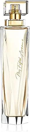 Elizabeth Arden My 5th Avenue EDP, 100 ml (A0115075)