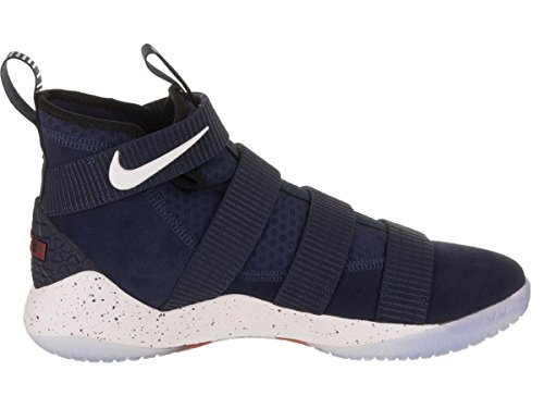 401 NIKE College Navy 897644 College Navy Homme rfqPx5r