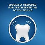 Crest 3D White Whitestrips Gentle Routine Teeth