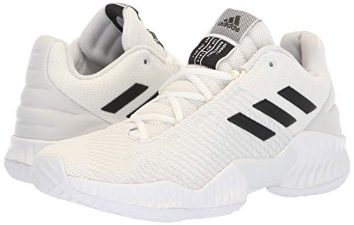 Men's 2018 Low Shoe Bounce Pro Basketball adidas dwITt0x4qd