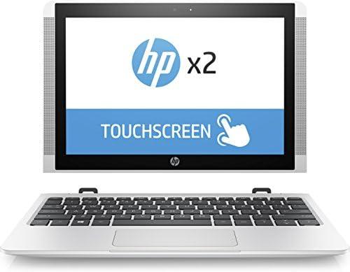 HP 10-P002NS - Portátil de 10.1