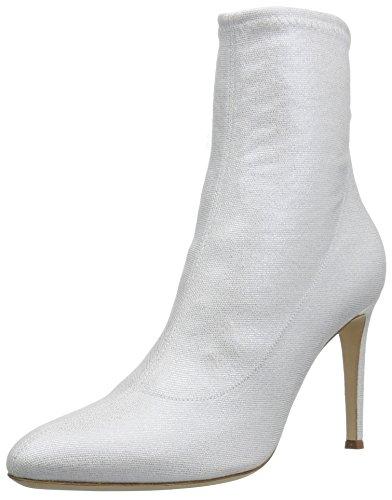 Zanotti Ankle Ankle Boot Womens Womens White Giuseppe Boot White Giuseppe Zanotti E870001 E870001 E870001 Zanotti Giuseppe Womens xwfnAIq