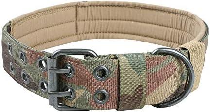 EXCELLENT ELITE SPANKER Tactical Adjustable product image