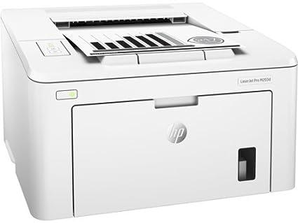 HP LaserJet Pro M203d (G3Q50A) Printer