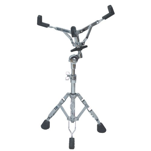 Gibraltar 4706 Double Braced Lightweight Snare Stand ()