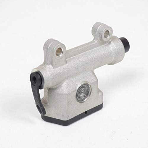 Cilindro Maestro Freno Posteriore origine Moto Derbi 50/Senda DRD Pro 00h01111181