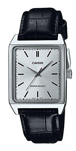 MTP-V007L-7E1UDF Casio Wristwatch