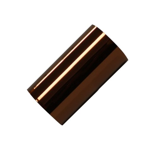36 yds Printer Platform Polyimide