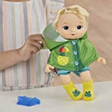 Baby Alive Littles Styles 3 Pack