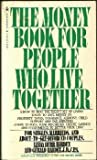 The Money Book for People Who Live Together, Linda B. Harden and Gerald Harden, 0553115561