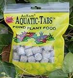 AgSafe Aquatic-Tabs AGT01- bag; 25 tabs