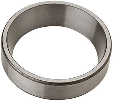Timken 16284 Differential Bearing Race