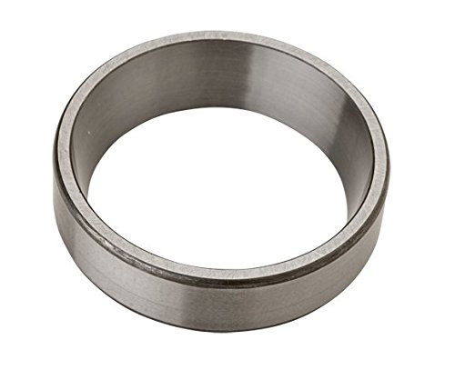 Timken 29522 Differential Bearing Race