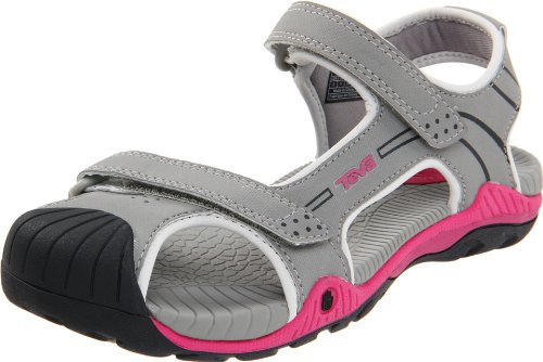 2c273bd3960ff Teva Kids   Toachi 2 Sandal (Toddler Little Kid Big Kid) - Buy Online in  UAE.