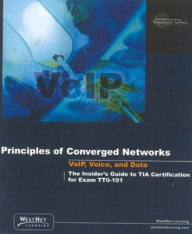 principles-of-converged-networks-voip-voice-and-dara