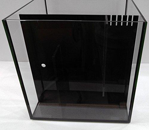 Nano Cube Refugium - 3