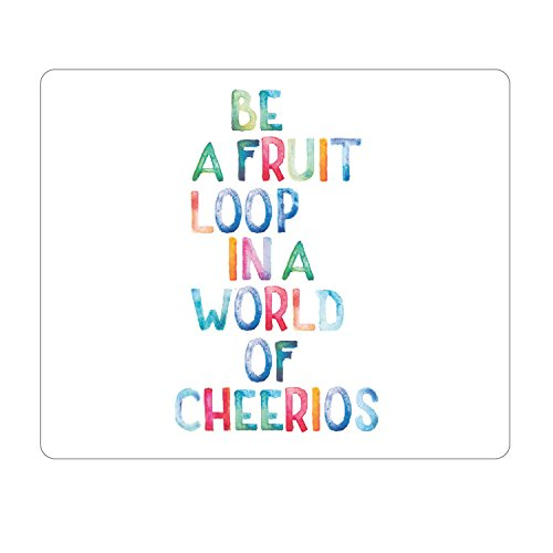 otm-essentials-quotes-prints-white-mouse-pad-fruit-loop-op-mpv1wm-qte-03