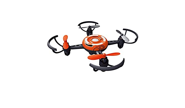 Canifon Drones Profesionales GPS Camara Qs007 WiFi 30W Sensor ...