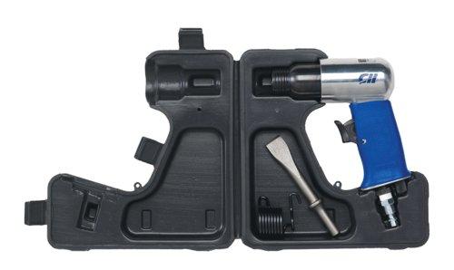 Campbell Hausfeld TL050399AV Air Hammer Grab-N-Go Tool Kit ()