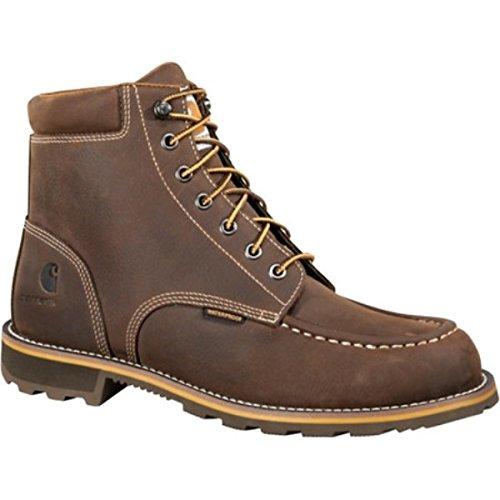 (カーハート) Carhartt メンズ シューズ靴 レインシューズ長靴 CMW6297 6