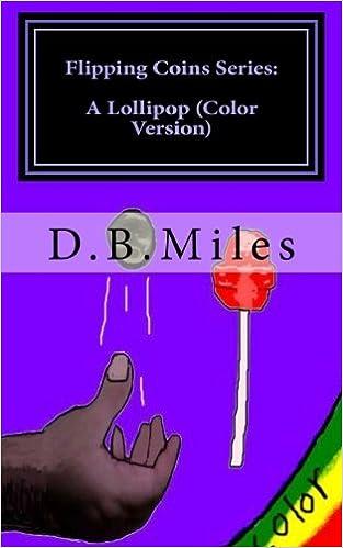 Descargar Los Otros Torrent Flipping Coins Series: A Lollipop (color Version): Volume 1 Epub Gratis No Funciona