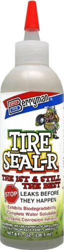 berryman-1308-seal-r-tire-sealing-compound-8-oz