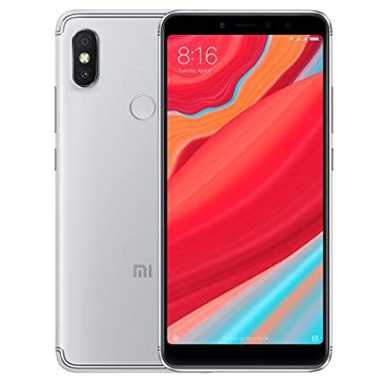 Amazon.com: Xiaomi Redmi S2 (64 GB) 5,9