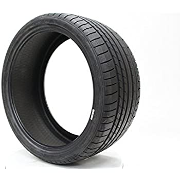 dunlop sp sport maxx gt high performance tire. Black Bedroom Furniture Sets. Home Design Ideas