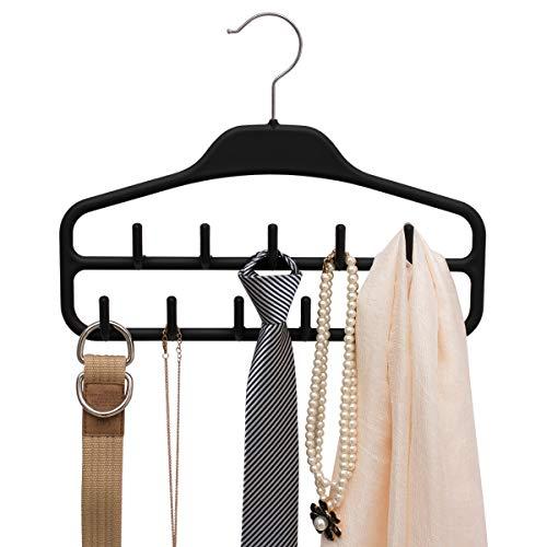 Belt Hanger Rack Holder