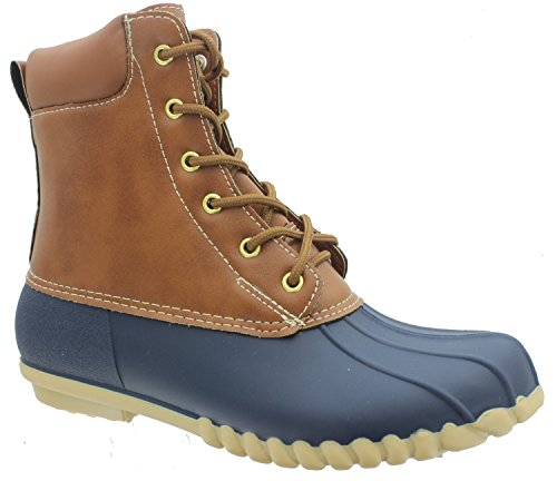 Boot Outwoods Outwoods Duck Boot Boot Outwoods Boot Duck Outwoods Duck Outwoods Duck Duck Outwoods Boot qAxrwt7qg