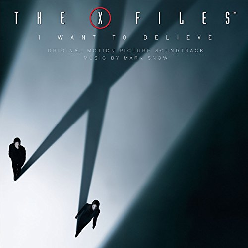 the-x-files-i-want-to-believe-original-motion-picture-soundtrack