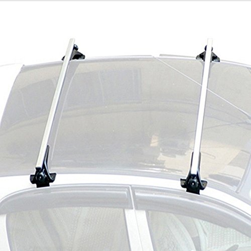 roof rack camry - 6