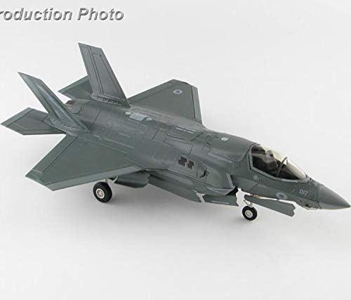 Hobby Master 1/72 完成品 アメリカ Lockheed Martin F-5C 003 Pole Test Scheme 2012 003 Poe Test Schere 2012 ダイキャスト 戦闘機