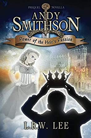 Power of the Heir's Passion