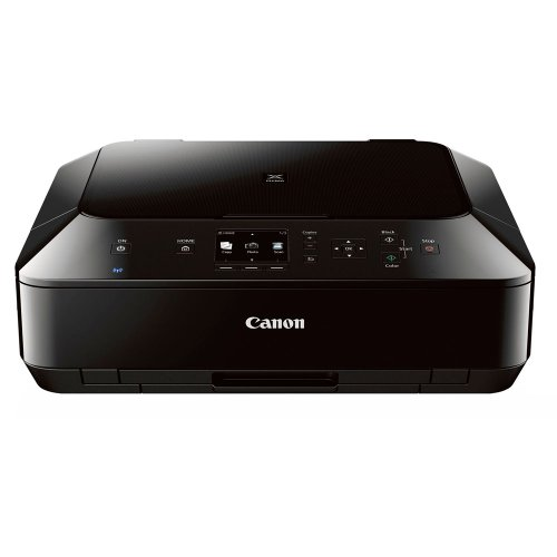 Canon PIXMA MG5420 Wireless Color Photo Printer (Discontinued by Manufacturer) ()