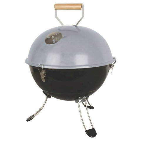 Coleman 2000023832 Charcoal Grill Coleman Camp Cooker