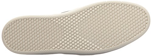 Via Spiga Womens traynor Slip Sneaker Blush Canvas zNzTe