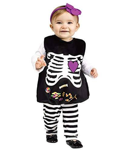 Skell (Maternity Halloween Costumes For Sale)