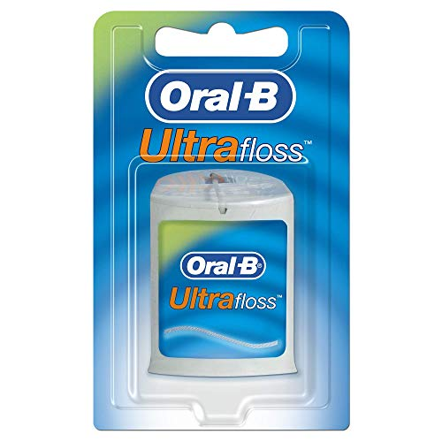 Oral-B Floss Ultrafloss 25 Meters