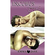 Incubus Trial (English Edition)