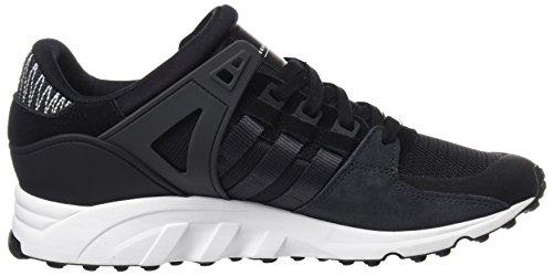 Nero Ginnastica Rf ftwr Da Black carbon Uomo White Scarpe S14 Support Adidas core Eqt 60xpCqag