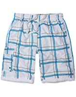 Surplus Beach Shorts