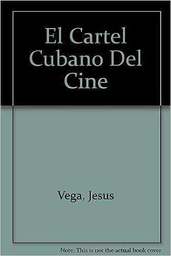 Amazon.com: El Cartel Cubano Del Cine (Spanish Edition ...