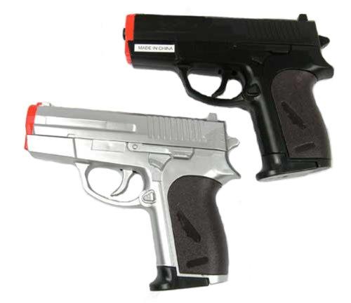 2 Airsoft Gun - 7