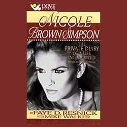 Nicole Brown Simpson